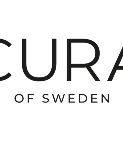 cura of sweden rabattkod