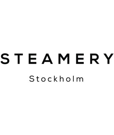 steamery rabattkod