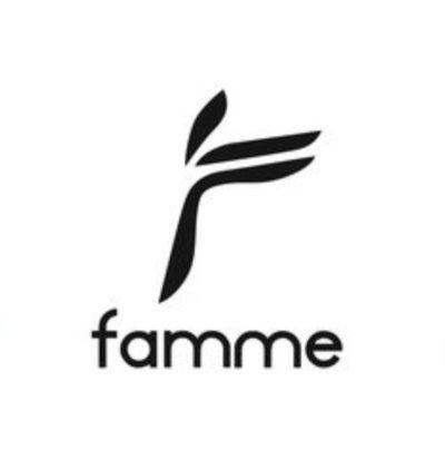 Famme_rabattkod