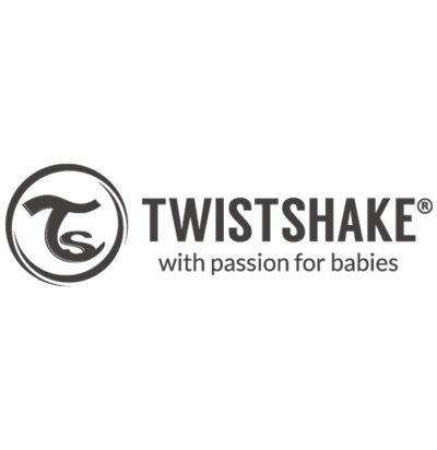 Twistshake_rabattkod