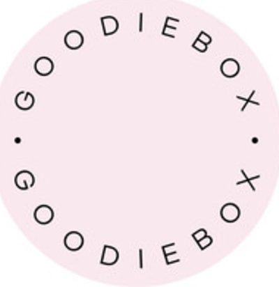 Goodiebox_rabattkod