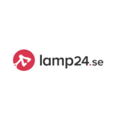 Lamp24_rabattkod