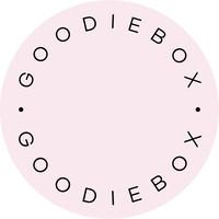 goodibox rabattkod