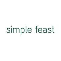 simple feast rabattkod